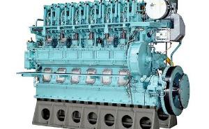 Motores y propulsores convencionales