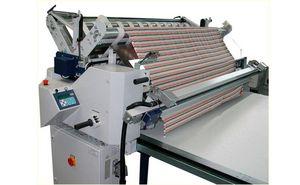 Máquinas de producción y herramientas