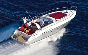 barco-cabinado-open