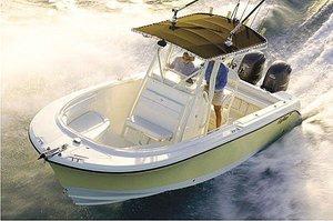 barco-open