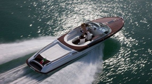 runabout-clasico
