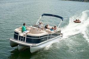 barco-ponton-tri-tube