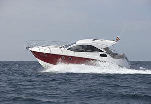 barco-cabinado