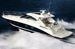 barco-cabinado-hard-top