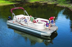 barco-ponton-pesca