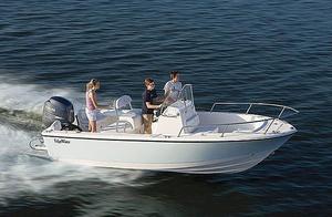 barco-motor