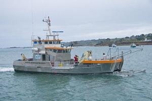 barco-trabajo