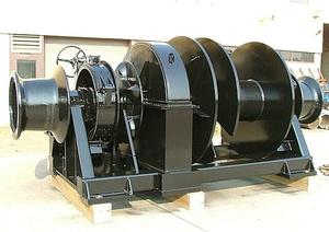 molinete-hidraulico