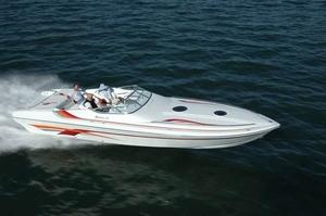barco-cabinado-offshore