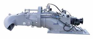 turbina-hidrojet