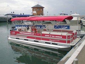 barco-ponton