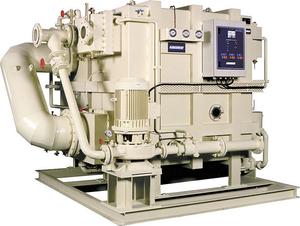 desalinizador-por-destilacion-vacio