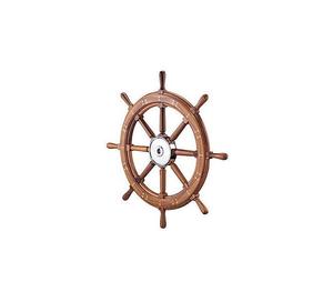 rueda-timon