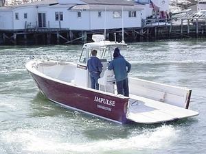 barco-open-intraborda