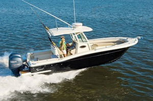 barco-open-t-top