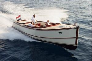 barco-open-cabina