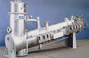 generador-gas-inerte