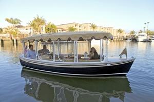 barco-open-electrico