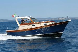 cabin-cruiser-clasico
