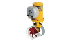 propulsor-electrico