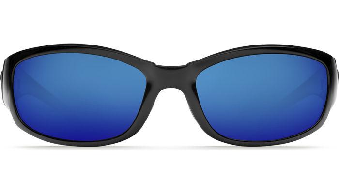 Gafas de sol para deportes náuticos , HAMMERHEAD