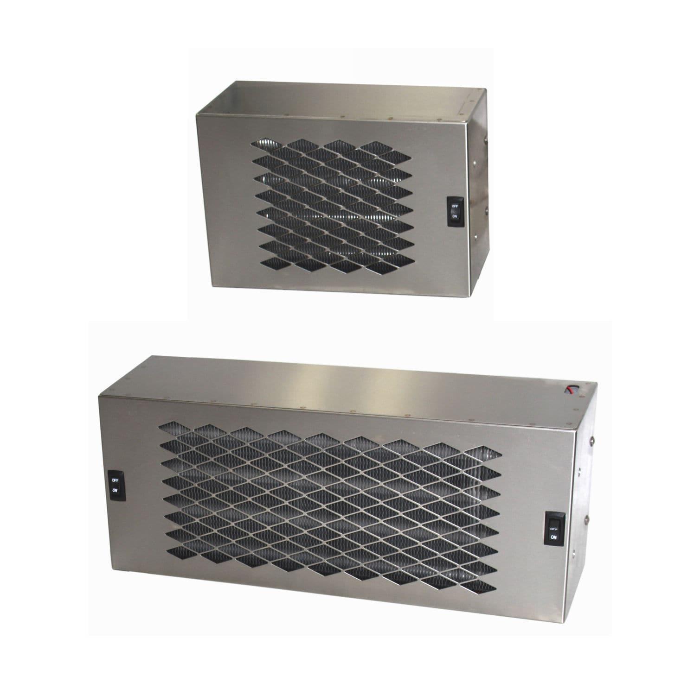 Calefaccion electrica o de gas finest beautiful trendy - Calefaccion de gas o electrica ...