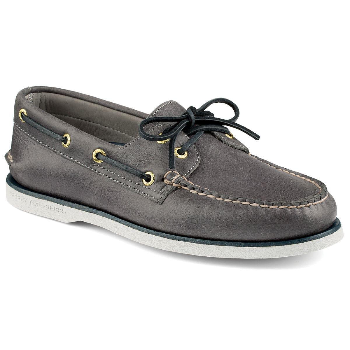 Zapatos de cubierta / para hombre GOLD CUP AUTHENTIC ORIGINAL 2,EYE Sperry Top Sider
