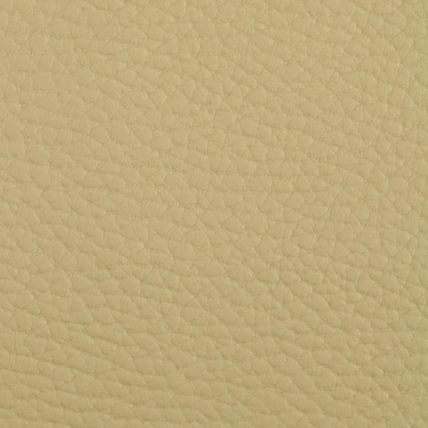 tela para tapicera nutica decoracin interior decoracin exterior de vinilo beluga