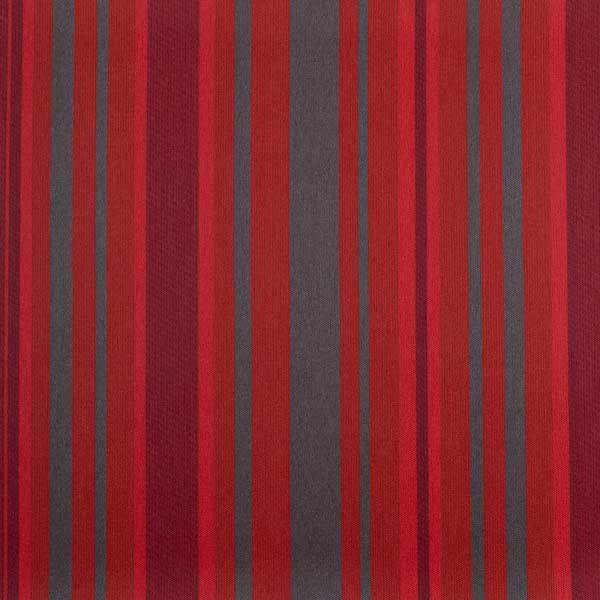 tela para tapicera nutica decoracin interior decoracin exterior skyline spradling