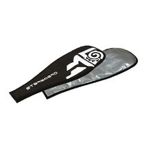 Funda protectora / de stand-up paddle / para remo