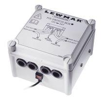 Interruptor para barco / para hélices / para circuito eléctrico