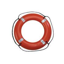 Aro salvavidas para buque / SOLAS