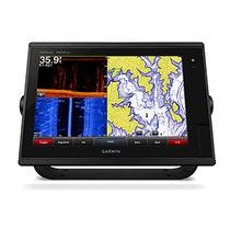 GPS / marino plotter / marino / a color