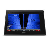 Marino plotter / para sónar / GPS / marino