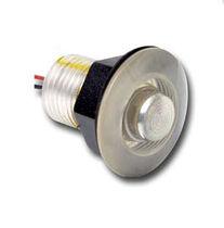 Lámpara de interior / para barco / para vivero / LED