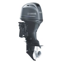 Motor para barco profesional / fueraborda / gasolina / inyección directa