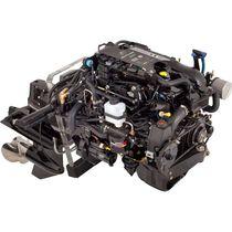 Motor intraborda / gasolina