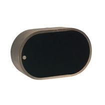 Sensor de temperatura / de profundidad / para barco / CHIRP