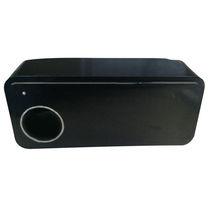 Sensor de temperatura / de profundidad / de barco / CHIRP