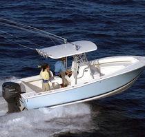 Sensor de temperatura / de profundidad / de nivel / para barco