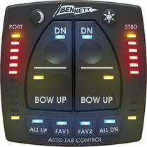 Interruptor de barco / automático / para sistema de trim