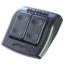 Interruptor para barco / mecedor / para sistema de trim