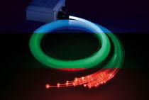 Iluminación de interior / para barco / LED / de rosca
