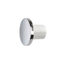 Lámpara de interior / para barco / LED / de pared