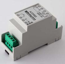 Variador de luz para lámparas de LED