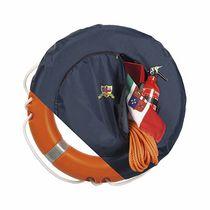 Funda protectora / para barco / para aro salvavidas