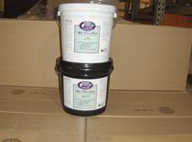Resina de epoxi / para laminación