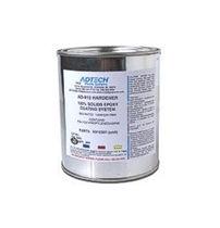 Resina de epoxi / para laminación / para infusión al vacío