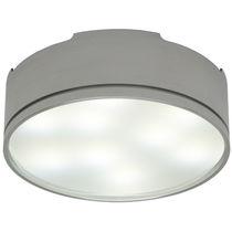 Plafón de interior / para yate / para camarote / LED