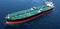 Buque de carga buque petrolero / VLCC / aframax